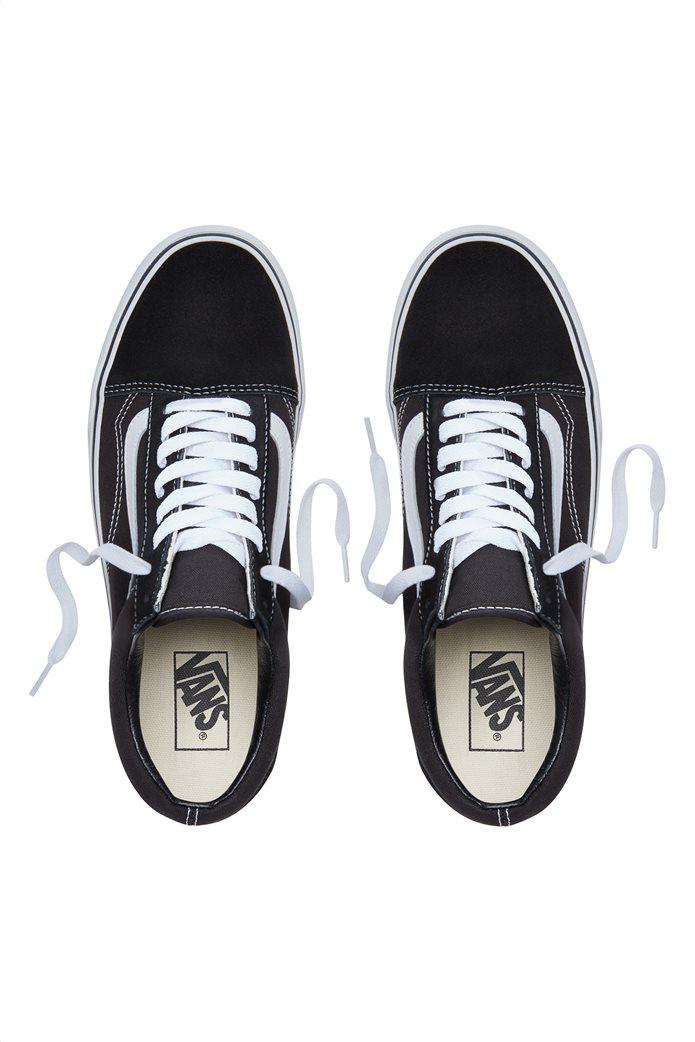 Vans γυναικεία sneakers Platform Old Skool 1