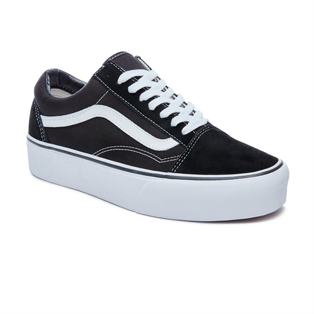 Vans γυναικεία sneakers Platform Old Skool