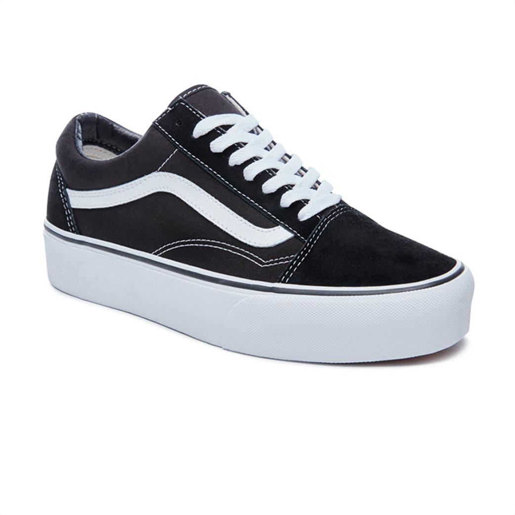 Vans γυναικεία sneakers Platform Old Skool 3