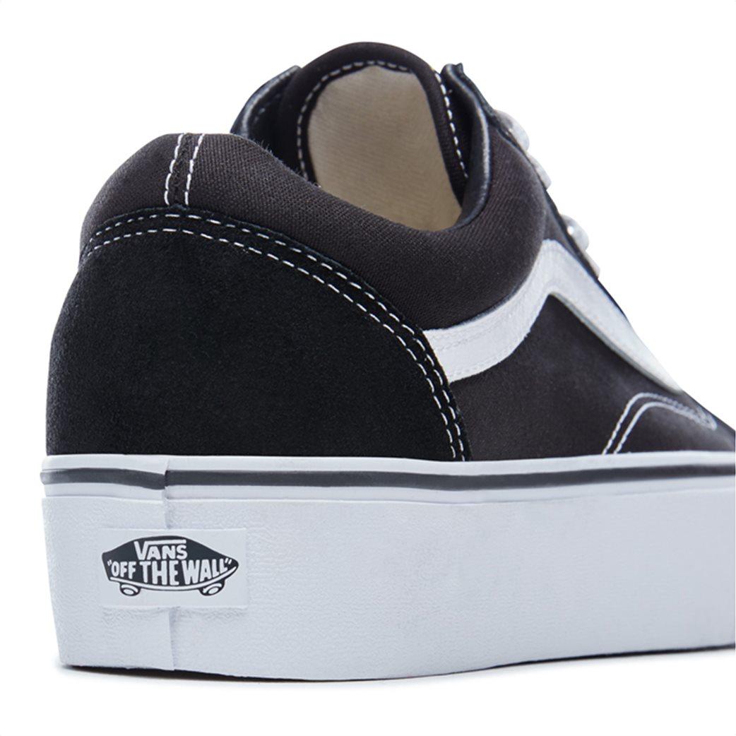 Vans γυναικεία sneakers Platform Old Skool 5