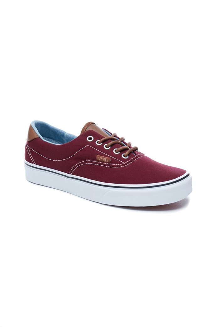 Vans unisex sneakers Εra 59 1