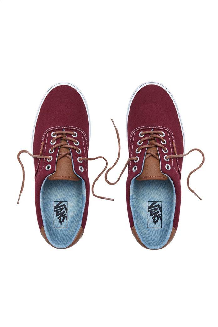 Vans unisex sneakers Εra 59 2