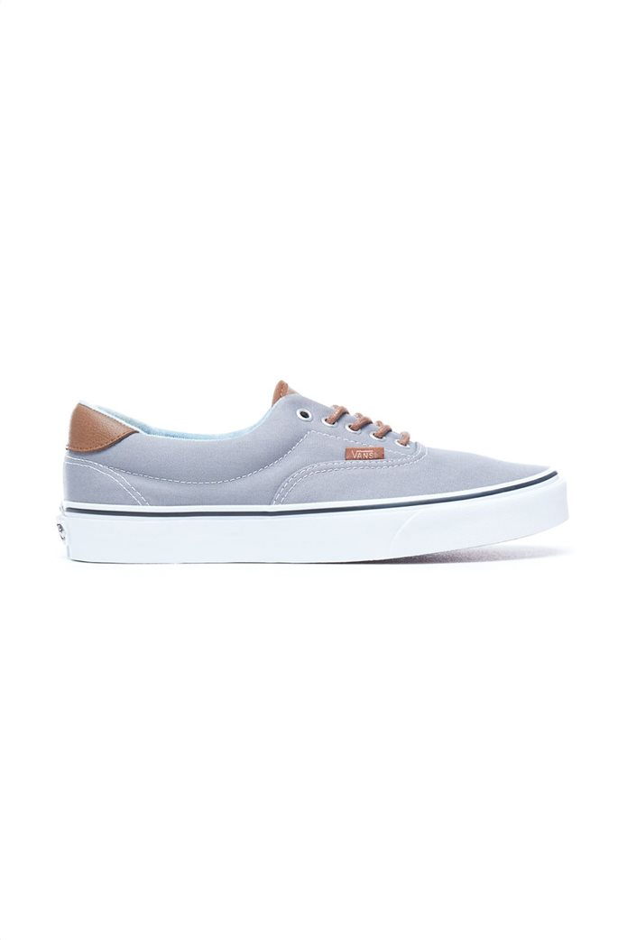 Vans unisex sneakers Εra 59 0