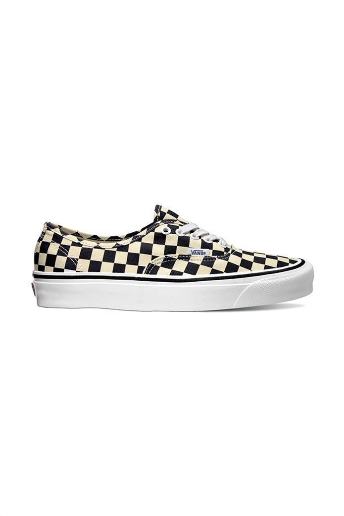 Vans unisex υφασμάτινα παπούτσια Golden Coast Authentic 0