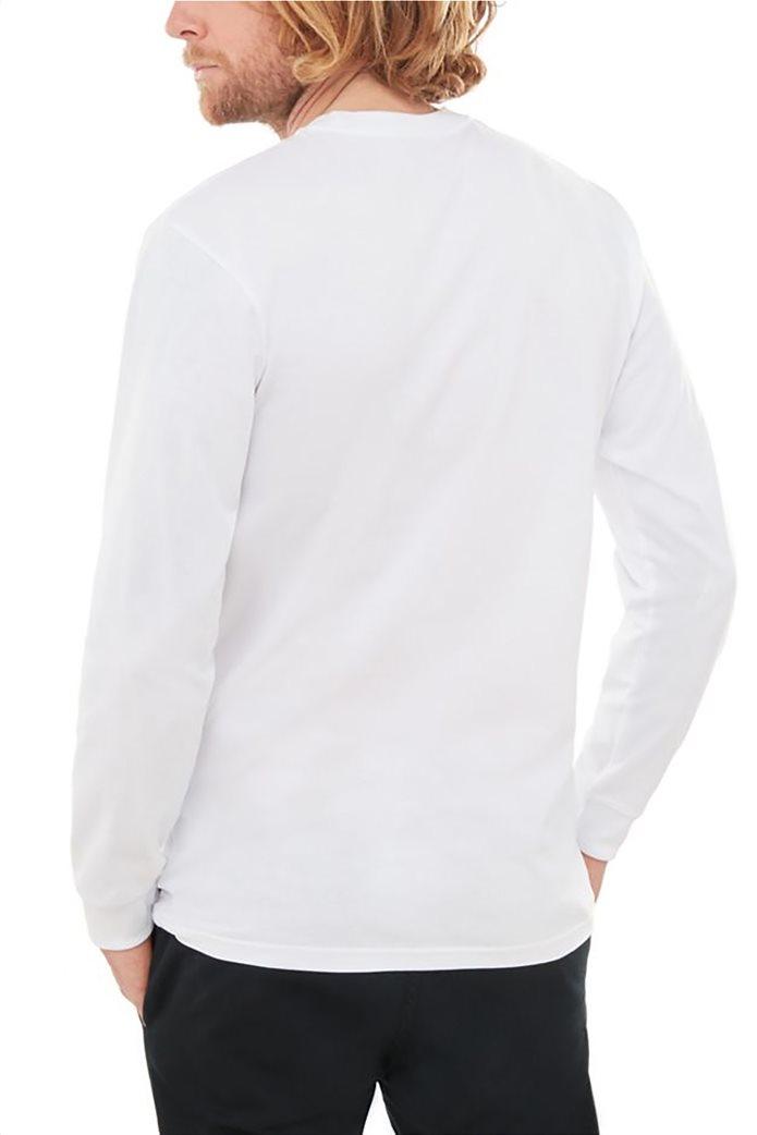 Vans ανδρική μακρυμάνικη μπλούζα Classic 1
