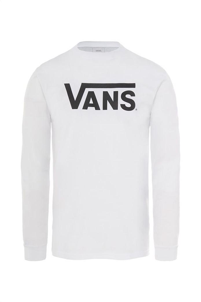 Vans ανδρική μακρυμάνικη μπλούζα Classic 2
