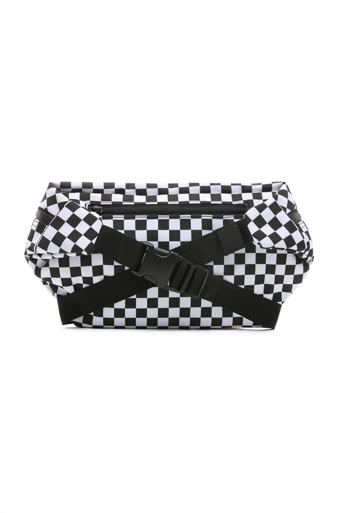 Vans τσαντάκι μέσης Ranger Waist Pack Μαύρο 1