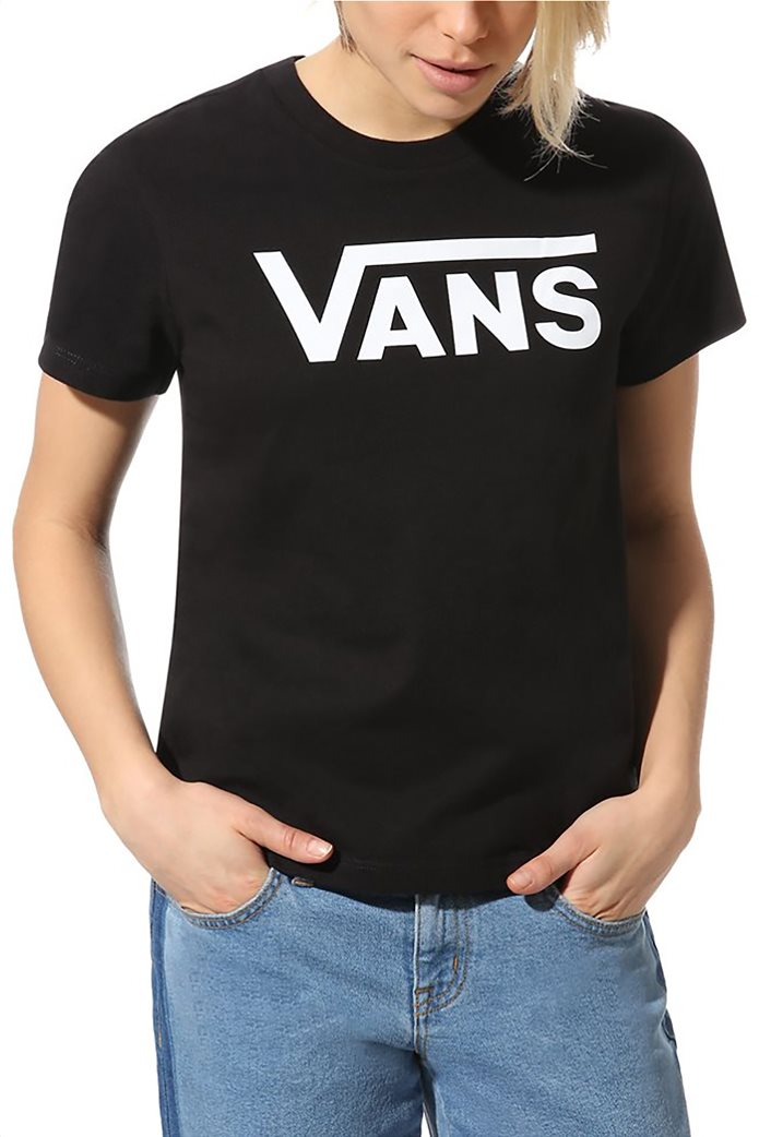 Vans Γυναικείο T-shirt Flying VTee 0