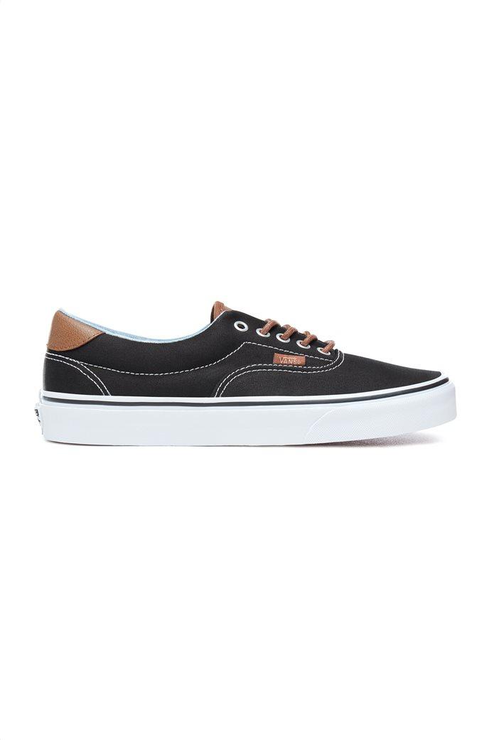 Vans unisex υφασμάτινα sneakers Εra 59 0