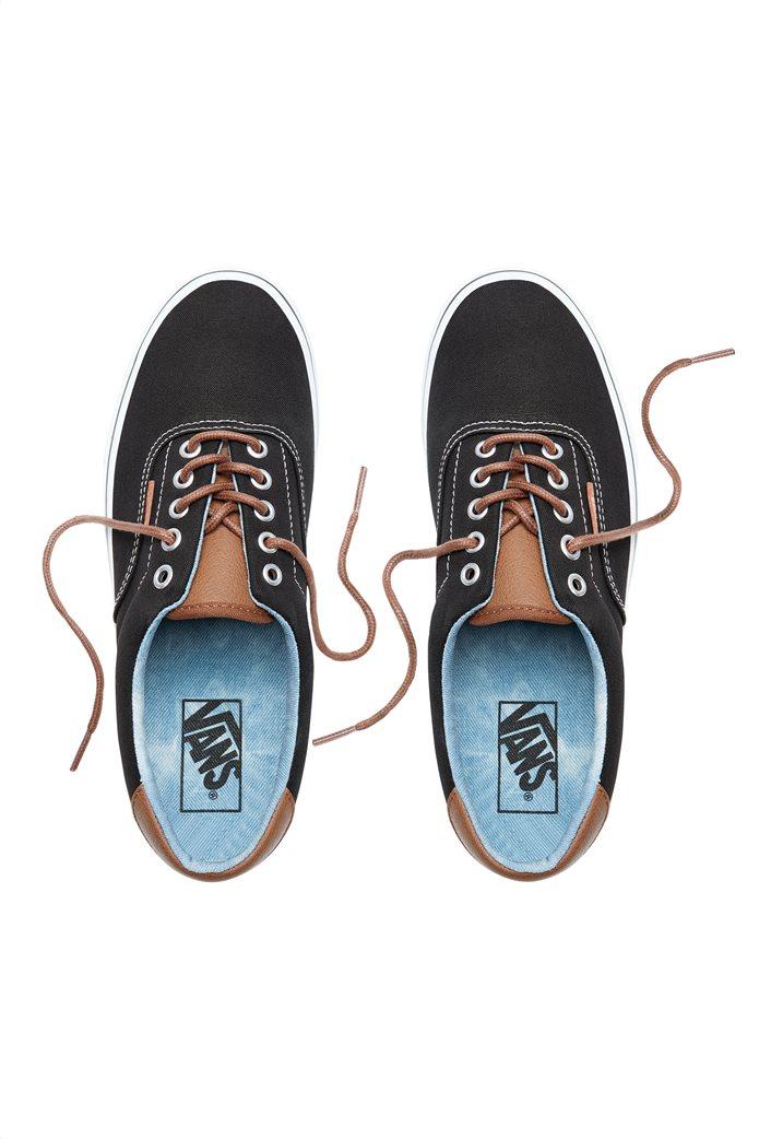 Vans unisex υφασμάτινα sneakers Εra 59 1
