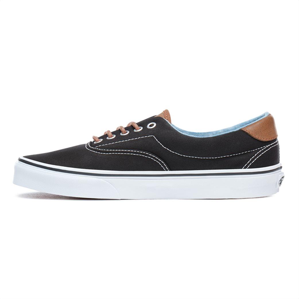 Vans unisex υφασμάτινα sneakers Εra 59 2