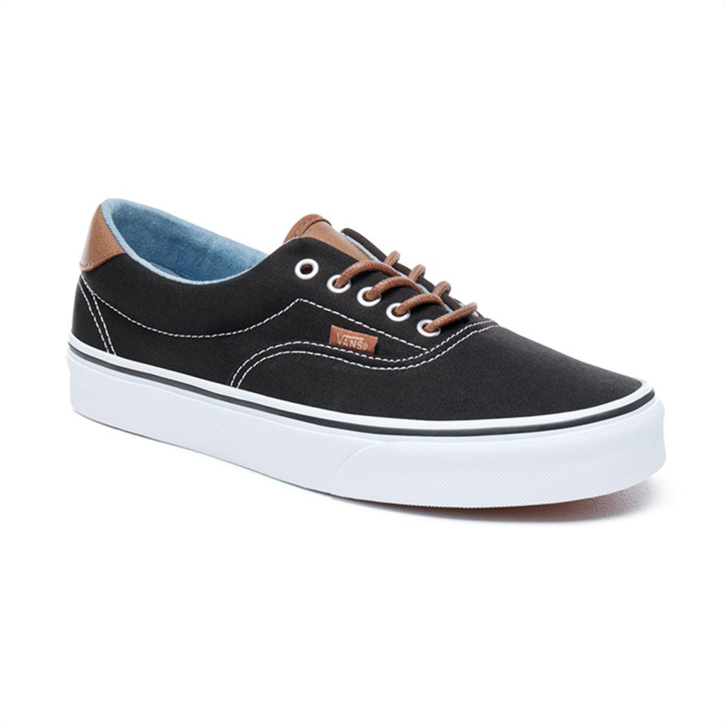Vans unisex υφασμάτινα sneakers Εra 59 3
