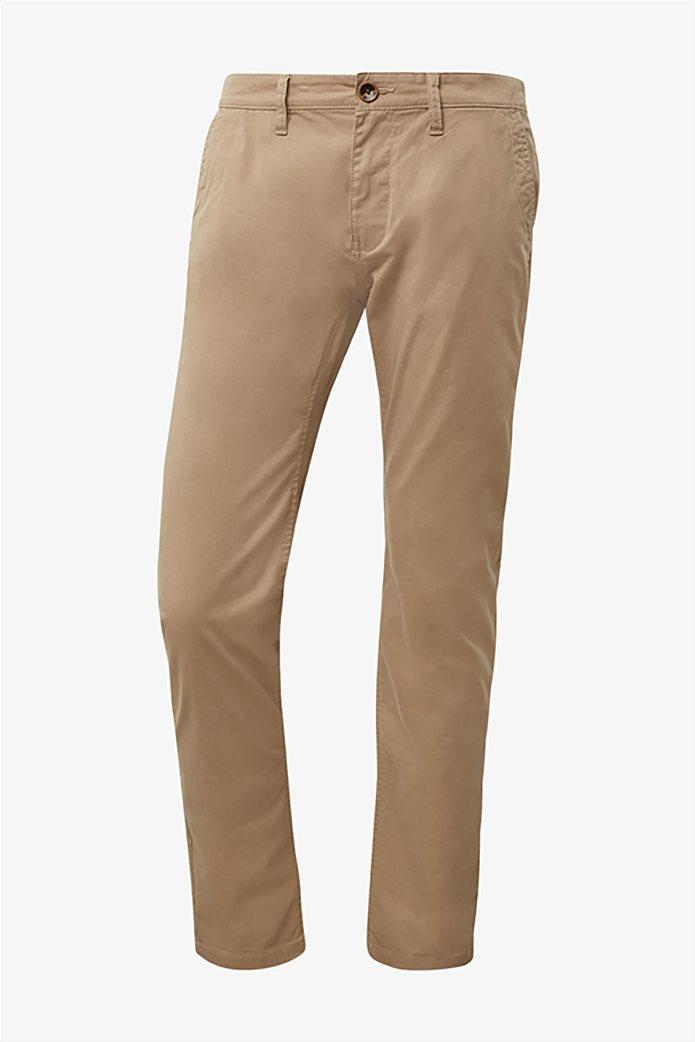 Tom Tailor ανδρικό chino παντελόνι Regular fit 4