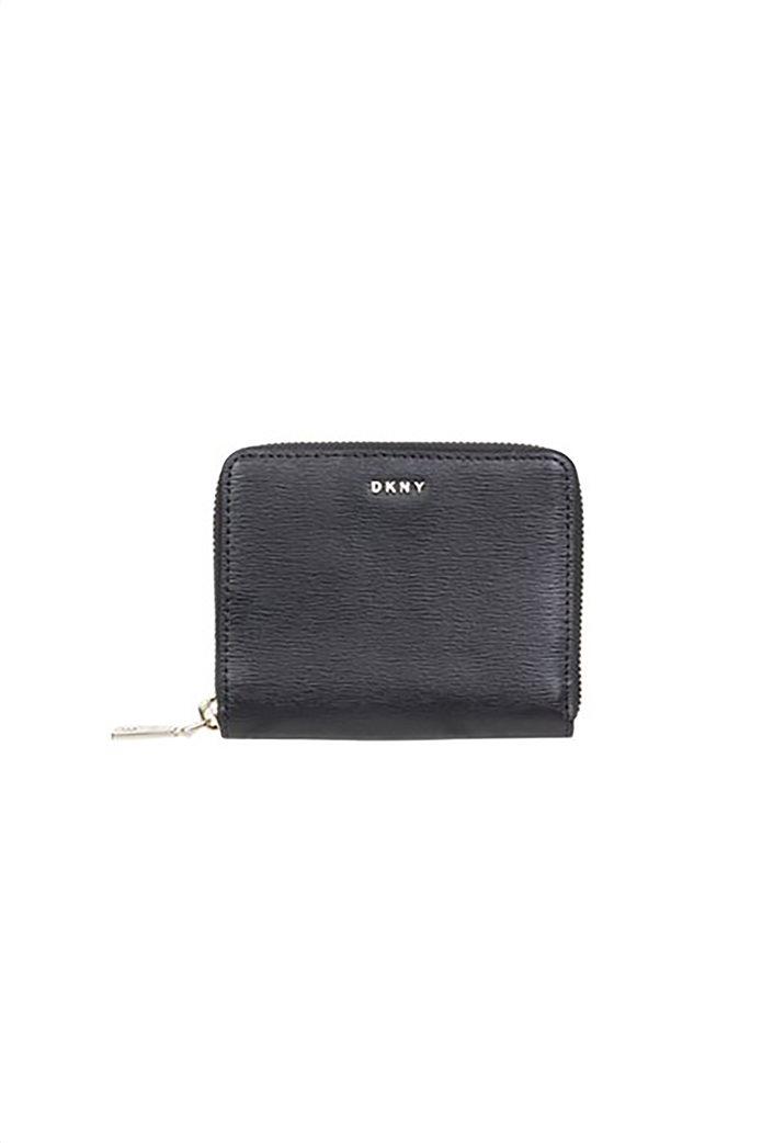 DKNY γυναικείο πορτοφόλι Βryant 0