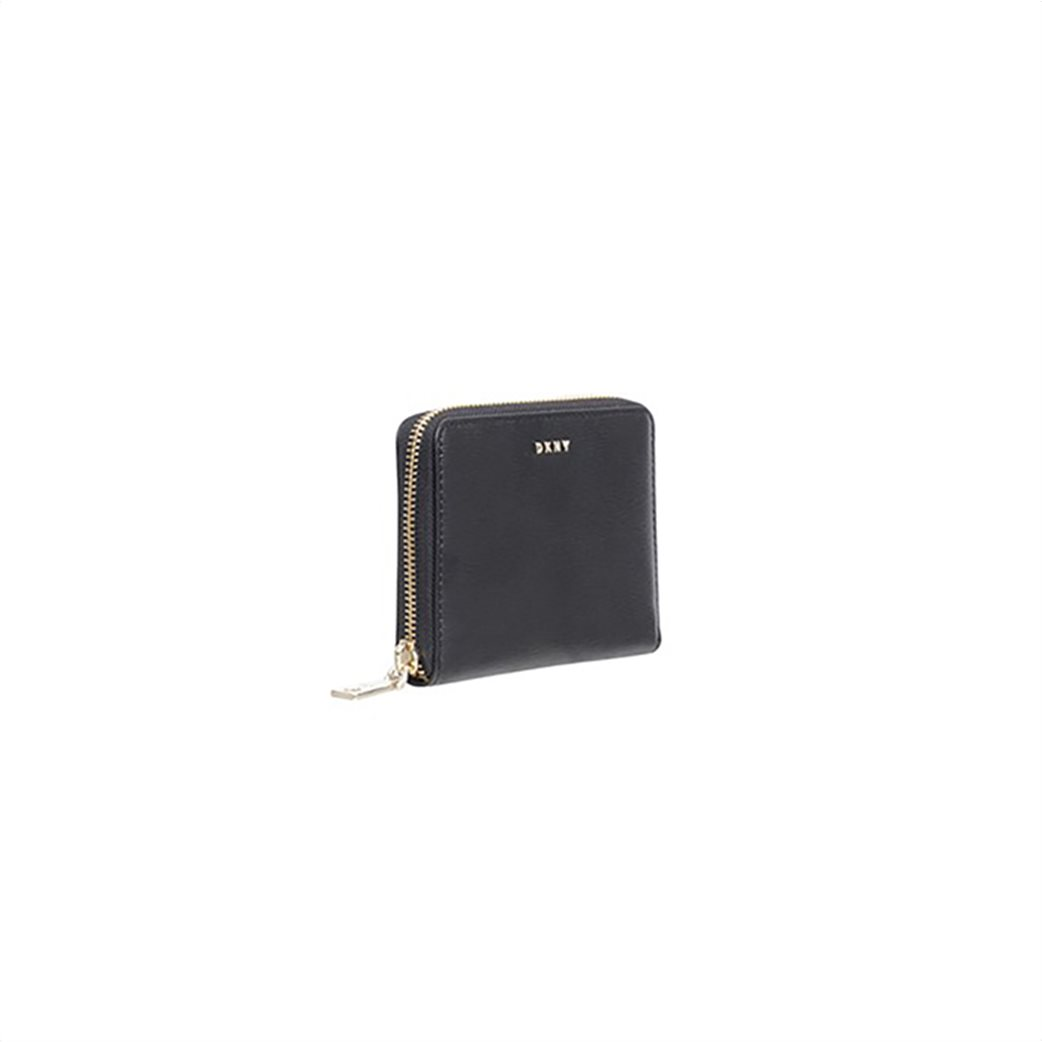 DKNY γυναικείο πορτοφόλι Βryant 1