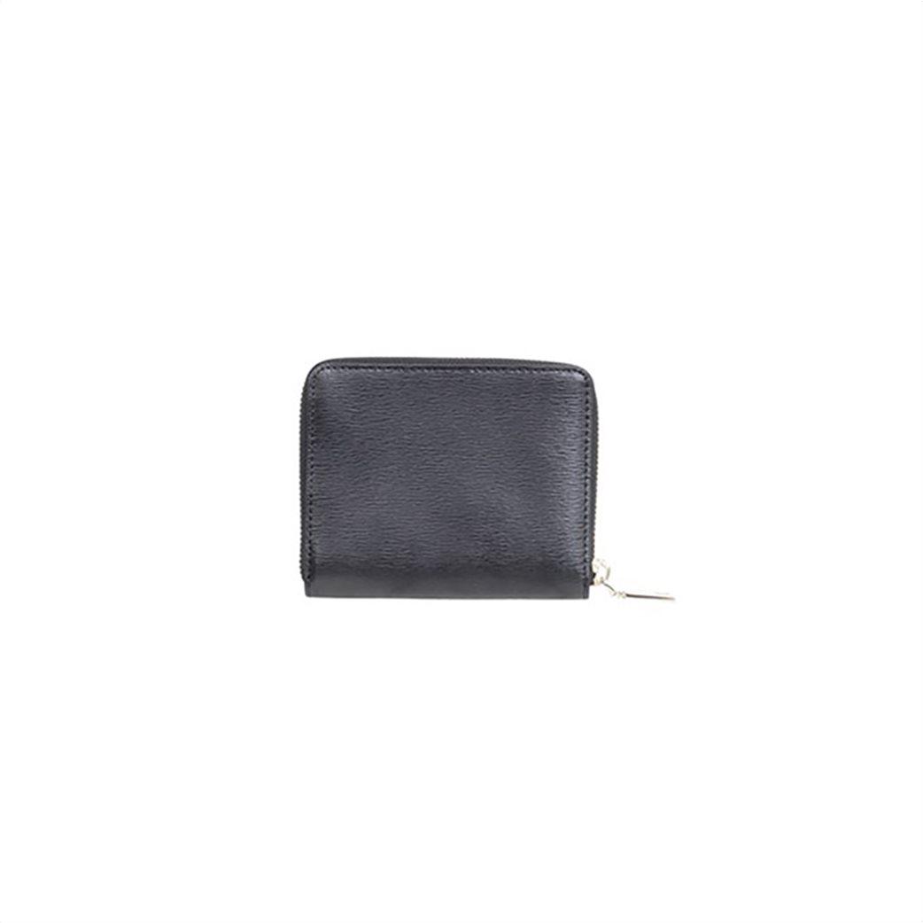 DKNY γυναικείο πορτοφόλι Βryant 2
