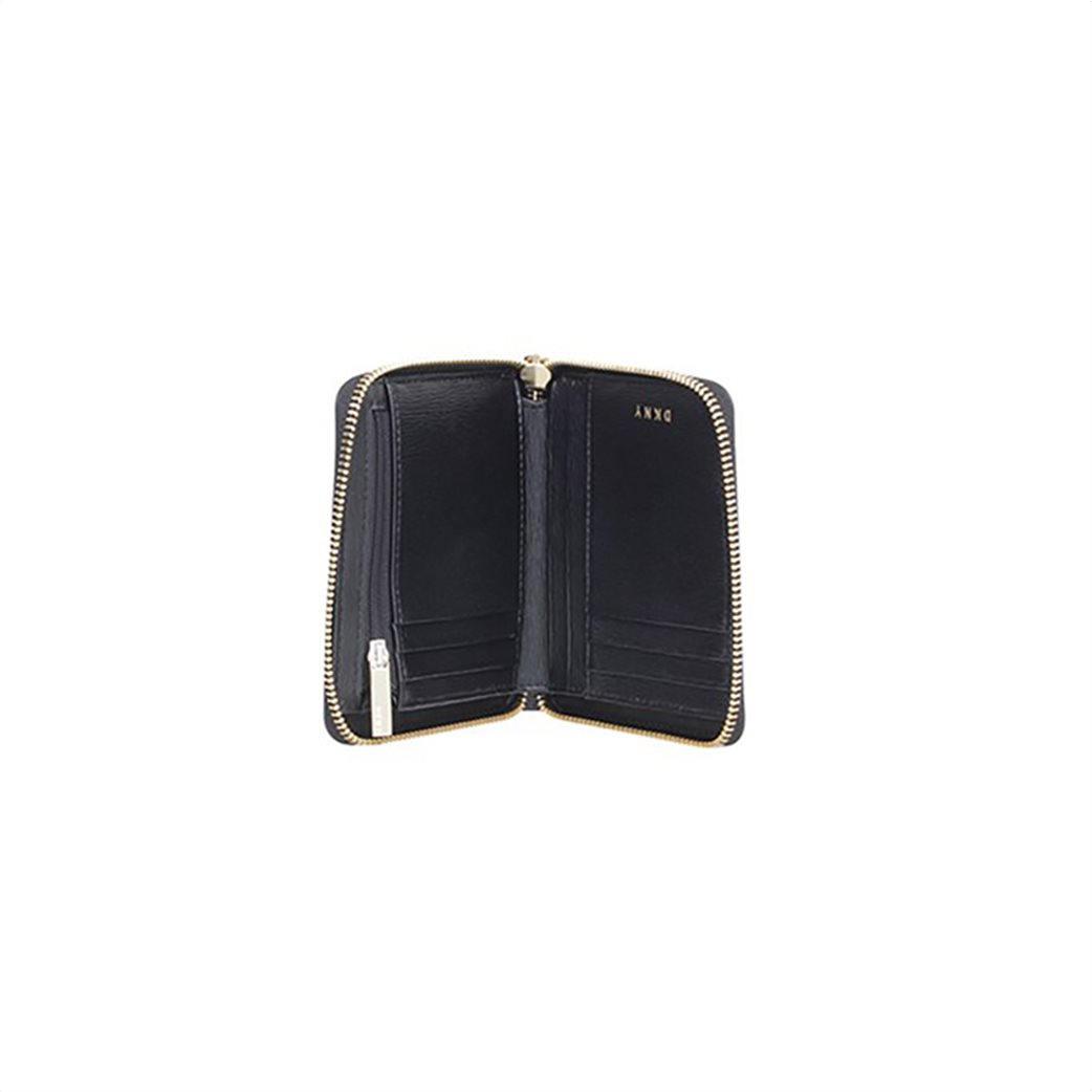 DKNY γυναικείο πορτοφόλι Βryant 3