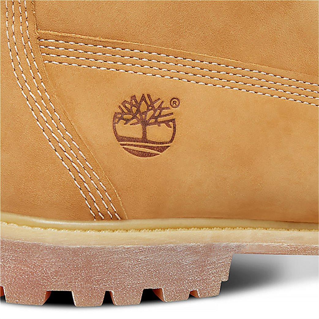 Timberland γυναικεία μποτάκια Premium 6 Inch 6