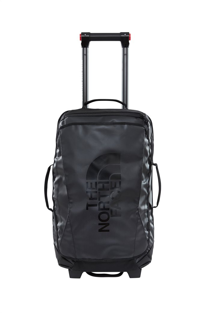 The North Face σάκος ταξιδίου Rolling thunder suitcase 22in 0