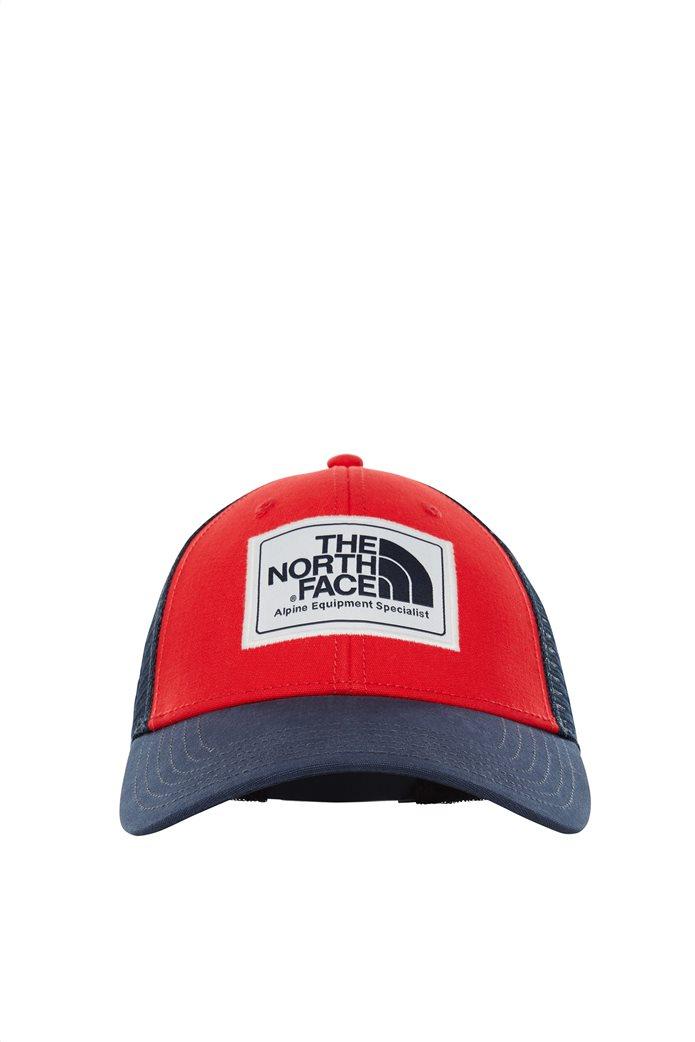 The North Face unisex καπέλοMudder Trucker Hat 0