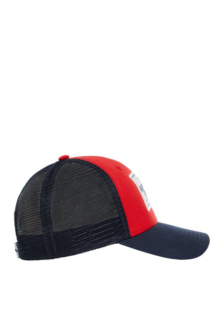 The North Face unisex καπέλοMudder Trucker Hat 1