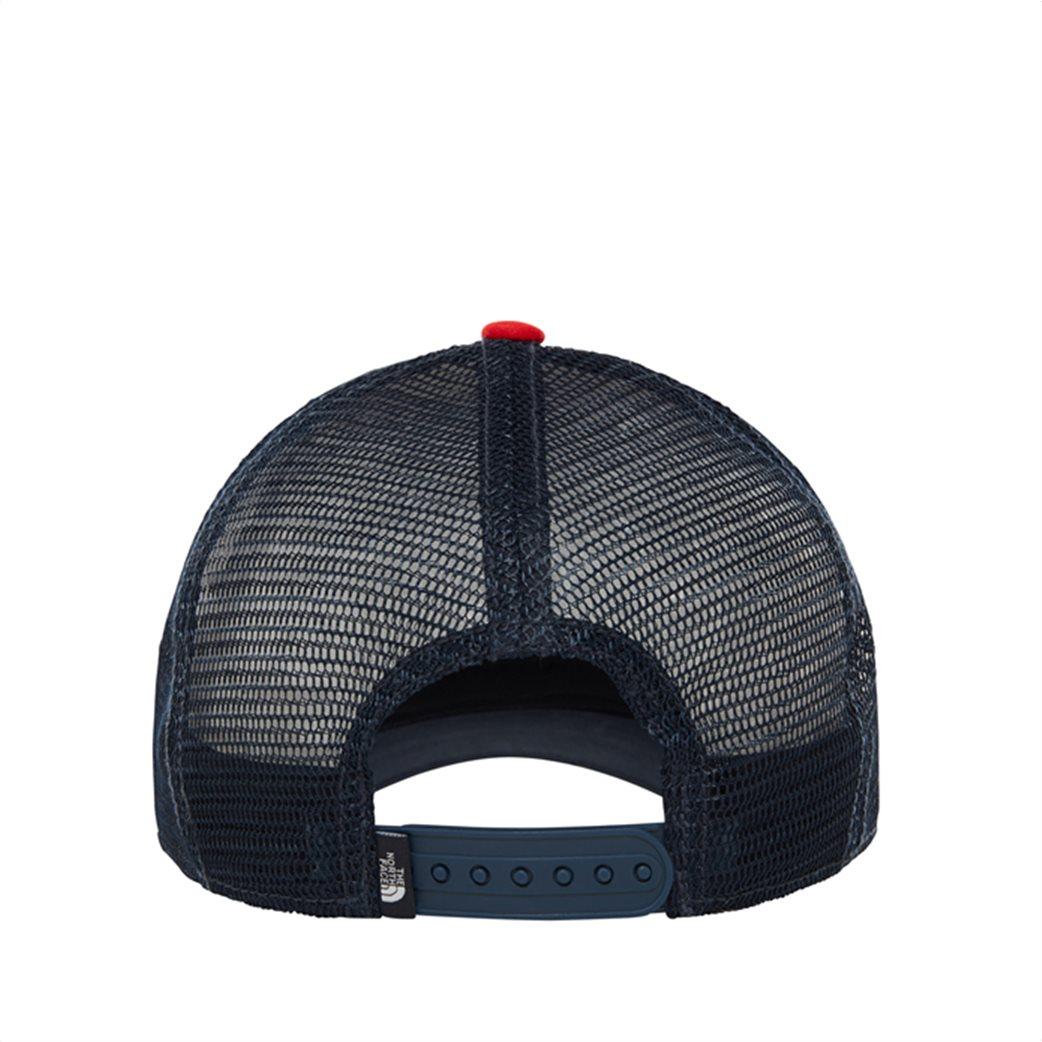 The North Face unisex καπέλοMudder Trucker Hat 2