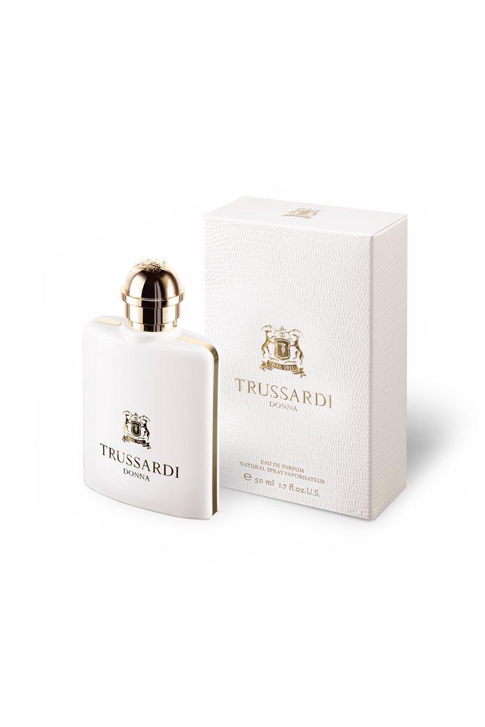 Trussardi Donna Eau De Parfum 50 ml 0