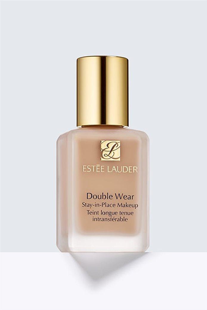 Estée Lauder Double Wear Stay-In-Place Makeup SPF 10 1N2 Ecru 30 ml 0
