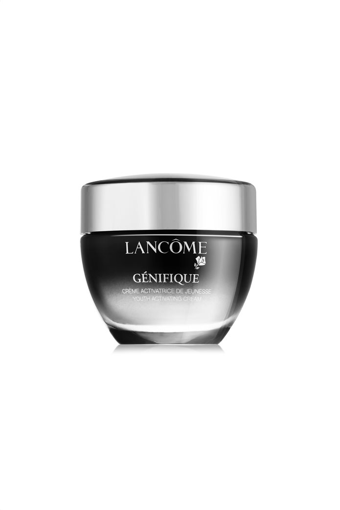 Lancôme Advanced Génifique Crème Activatrice De Jeunesse 50 ml  0