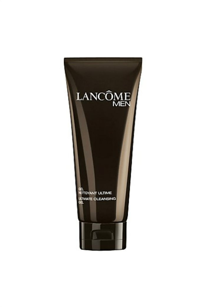 Lancôme Men Gel Nettoyant Ultime 100 ml  0