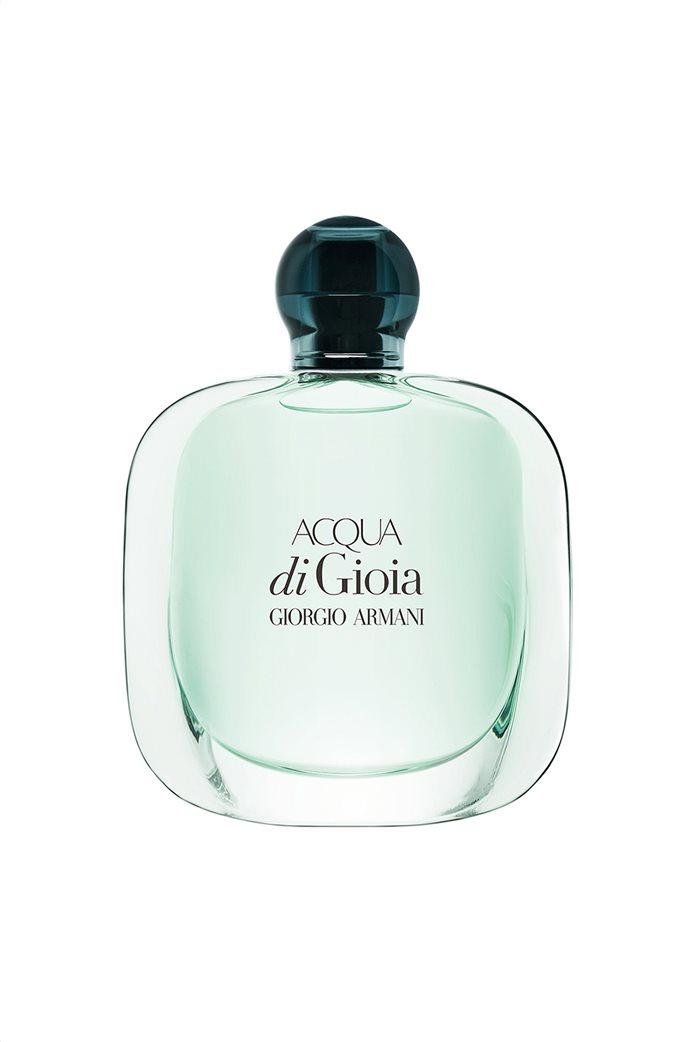 Armani Acqua Di Gioia EdP 50 ml 0