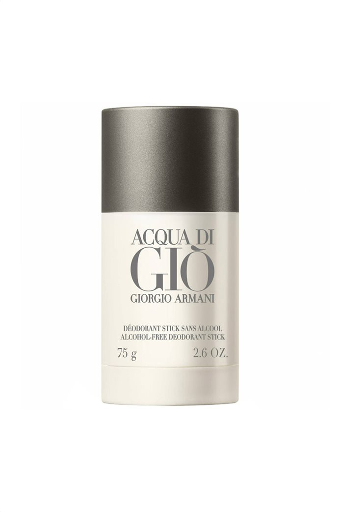 Armani Acqua Di Giò Pour Homme Deodorant Stick 75 ml 0