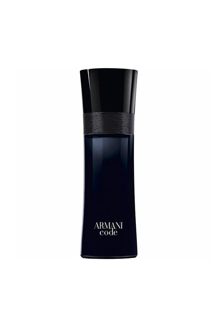 Armani Code pour Homme EdT 30 ml 0