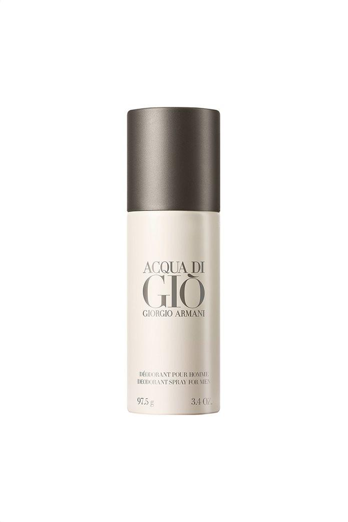 Armani Acqua Di Giò Pour Homme Deodorant Spray 150 ml 0