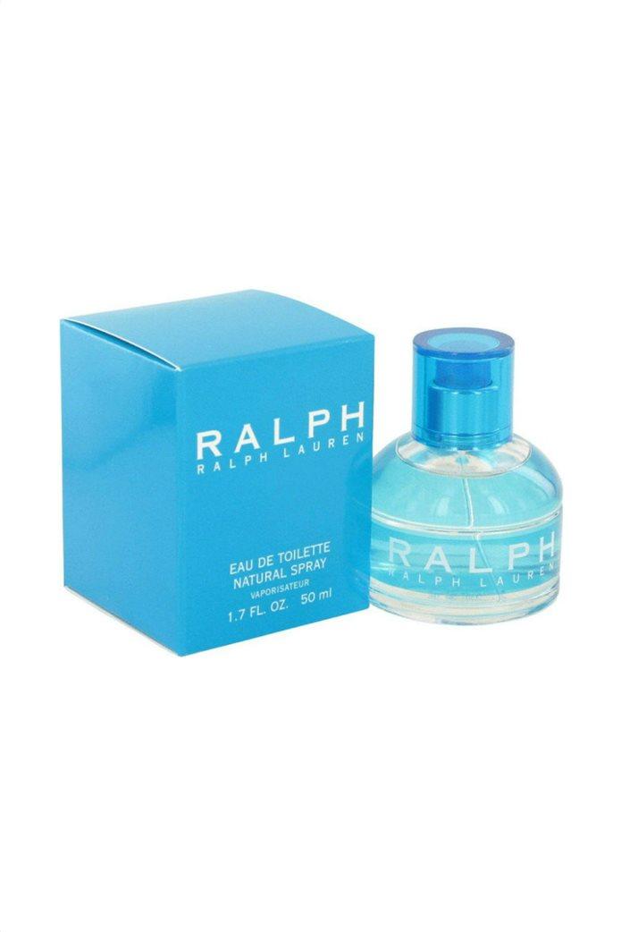 Ralph Lauren Ralph EdT 50 ml  0