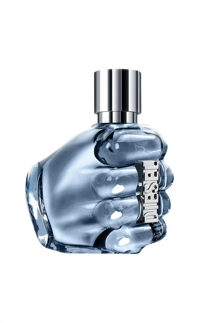 Diesel Only The Brave EdT 50 ml 0