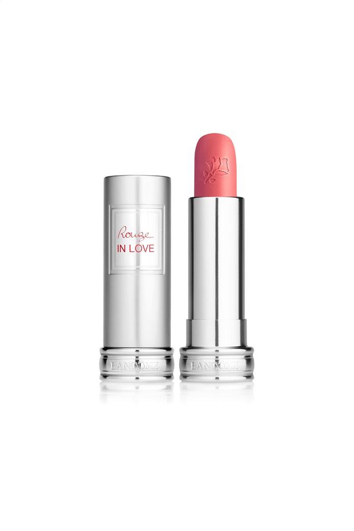 Lancôme Rouge In Love Lipstick 322M Corail In Love 4,2 gr. 0