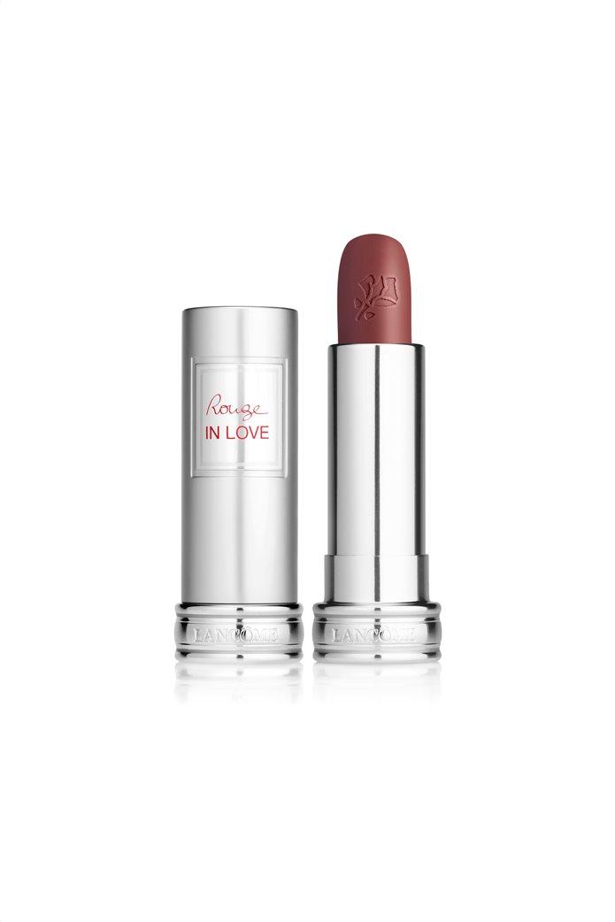 Lancôme Rouge In Love Lipstick 292M Chez Prune 4,2 gr. 0
