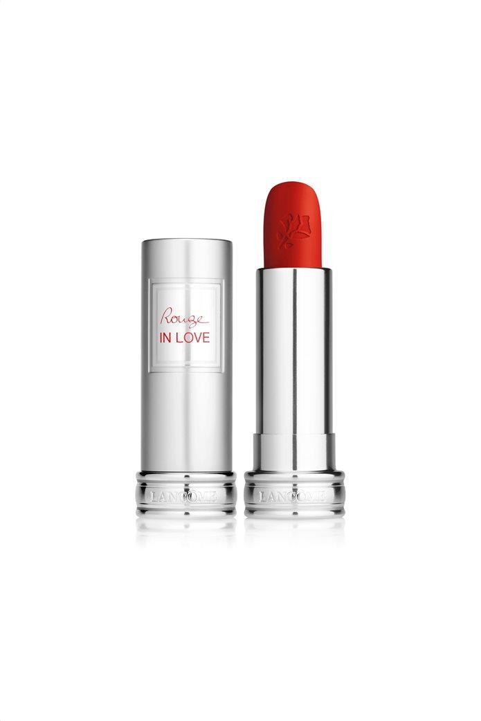 Lancôme Rouge In Love Lipstick 181N Rouge Saint Honoré 4,2 gr. 0