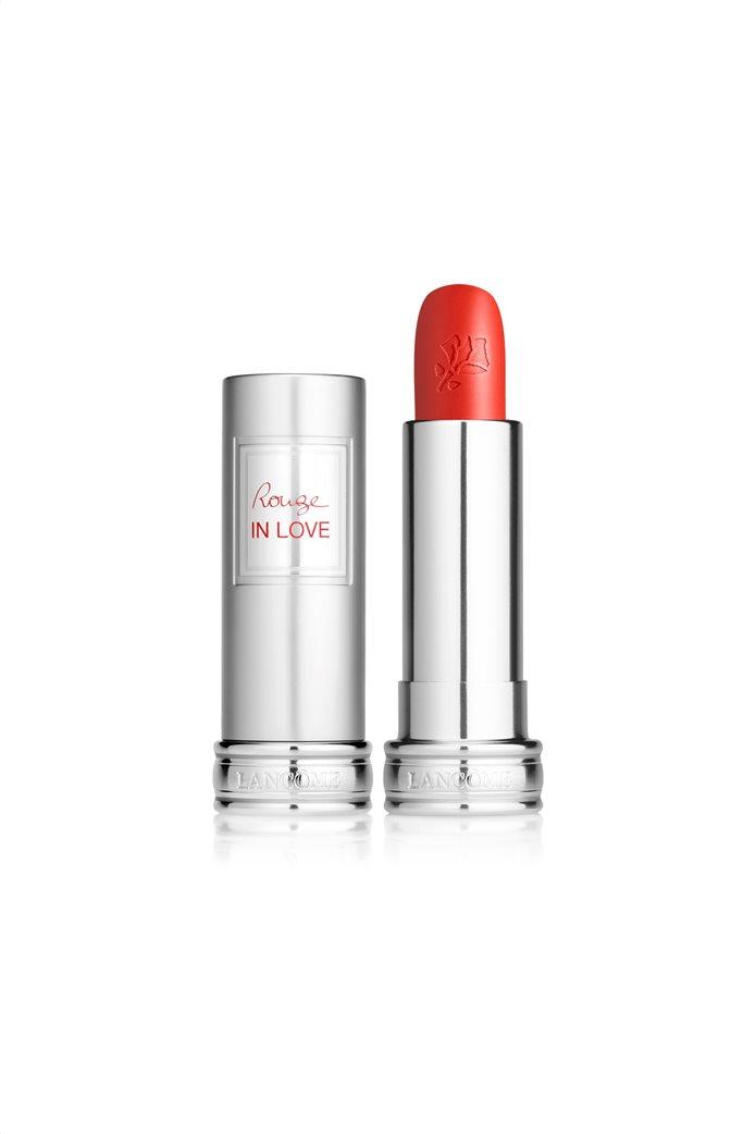 Lancôme Rouge In Love Lipstick 159B Rouge In Love 4,2 gr. 0