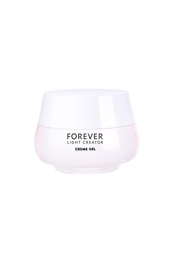 Yves Saint Laurent Forever Light Creator Crème Gel 50 ml 0