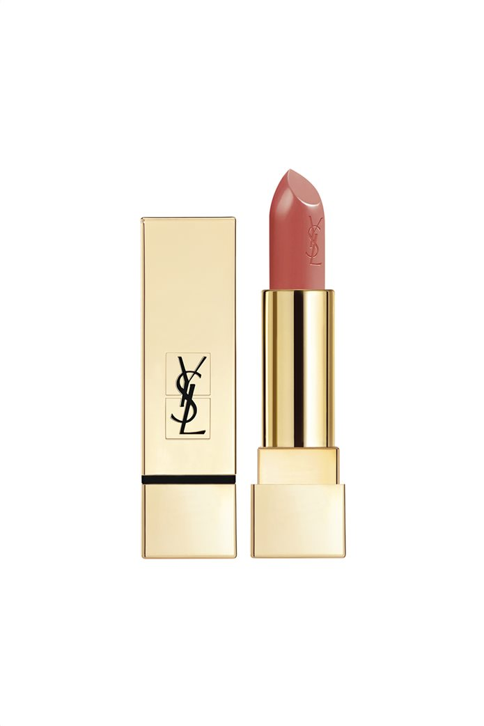 Yves Saint Laurent Rouge Pur Couture Lipstick Satiné 51 Corail Urbain 3,8 gr. 0