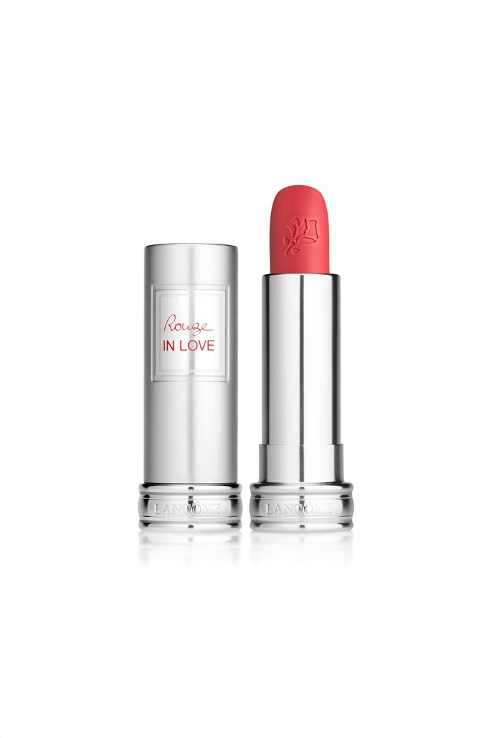 Lancôme Rouge In Love Lipstick 187M Red My Lips 4,2 gr. 0