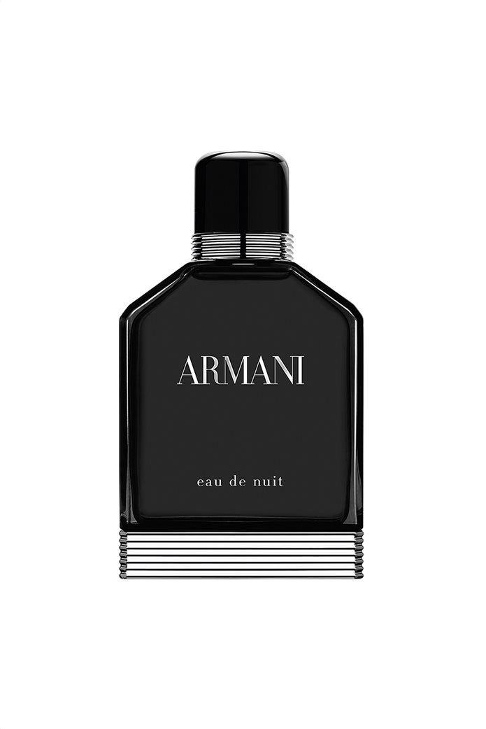 Armani Eau De Nuit EdT 100 ml 0