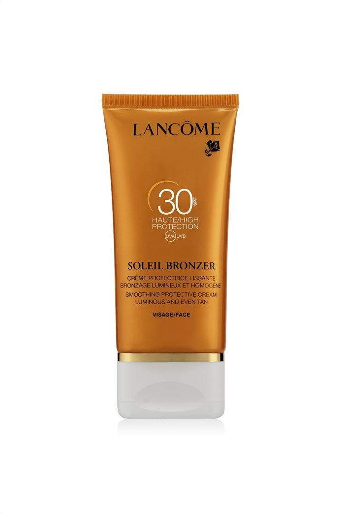 Lancôme Soleil Bronzer Face SPF30 50 ml  0