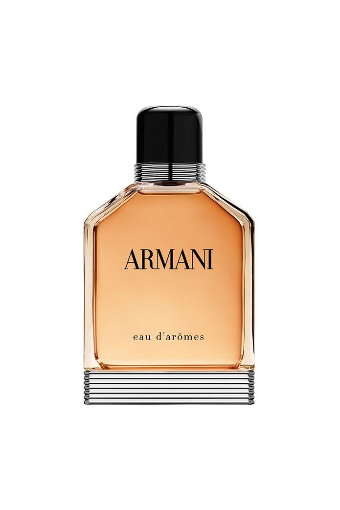 Armani Eau D'Arômes EdT 100 ml 0
