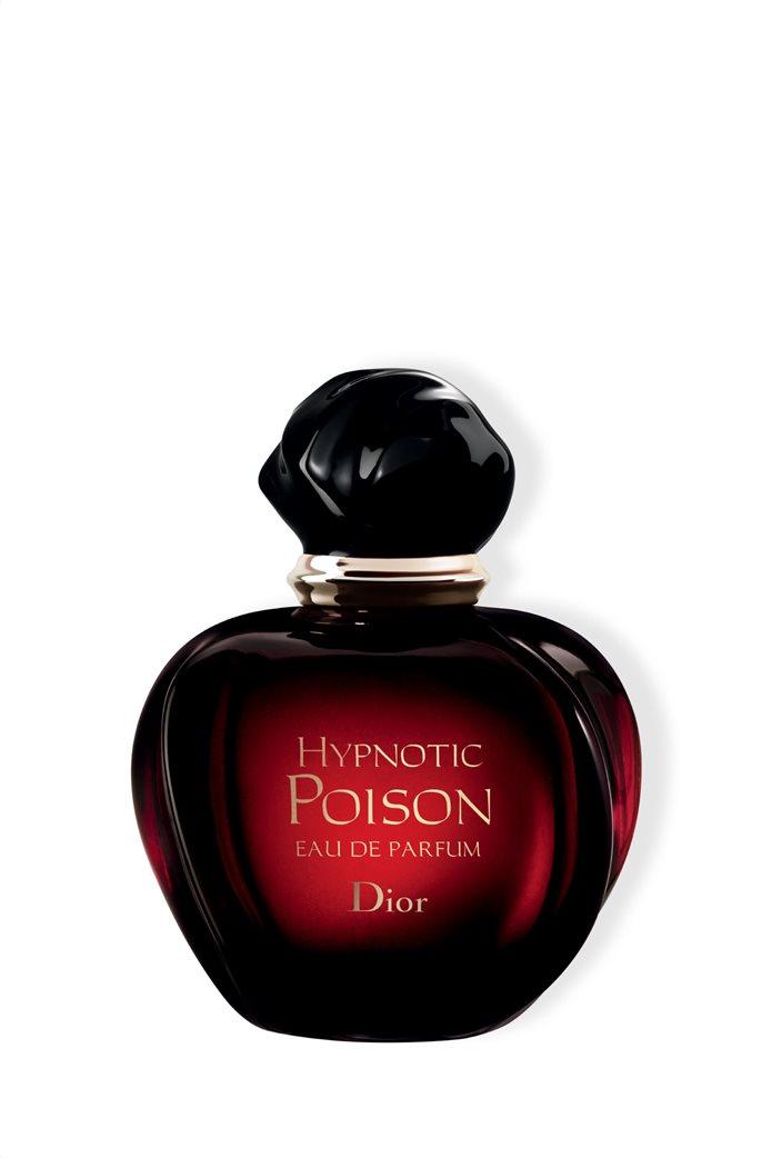 Dior Hypnotic Poison Eau De Parfum 50 ml 0