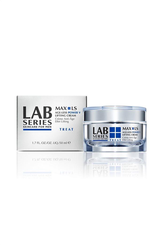 Lab Series Max LS Ageless Power V Lifting Cream 50 ml 0