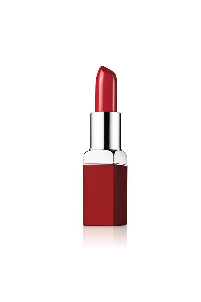 Clinique Pop™ Lip Colour + Primer 07 Passion Pop 3.9 gr. 0