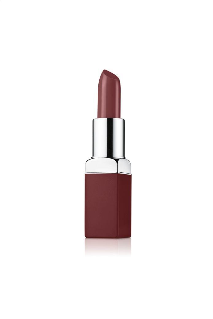 Clinique Pop™ Lip Colour + Primer 03 Cola Pop 3.9 gr.  0